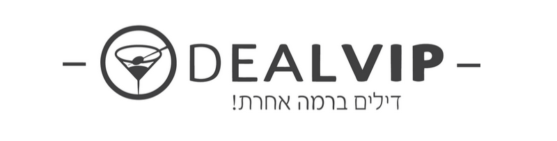 https://www.dealvip.co.il/%D7%9B%D7%9C-%D7%94%D7%93%D7%99%D7%9C%D7%99%D7%9D